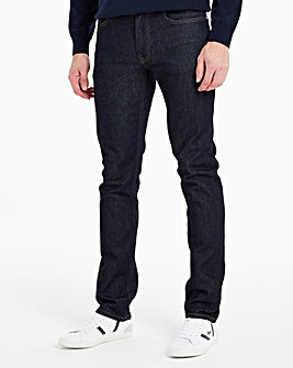 Lacoste Straight Jean 32''