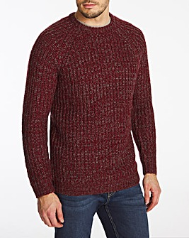 Joe Browns Knitted Jumper