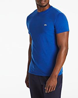 Lacoste Classic Pima Cotton T-Shirt