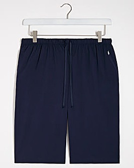 Polo Ralph Lauren Jersey Lounge Shorts