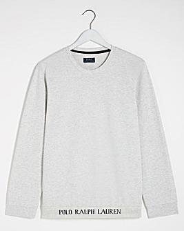 Polo Ralph Lauren Jersey Lounge T-Shirt