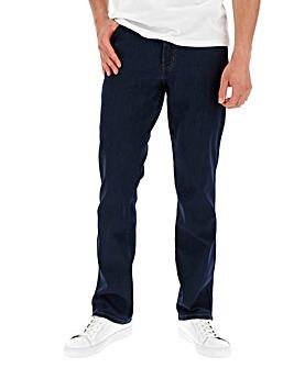 Wrangler Texas Stretch Jean