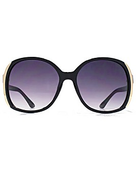 Viva La Diva Kim Sunglasses