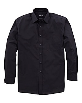 Double Two LS Crease Resistant Shirt