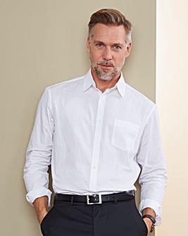 WILLIAMS & BROWN LONDON Shirt Regular