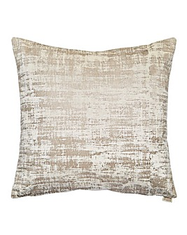 Boston Velvet Cushion