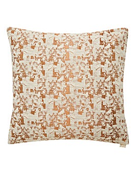Olympia Cushion