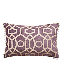Giovanni Pearl Cushion