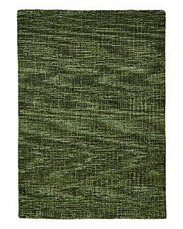 Country Tweed Rug