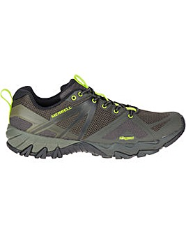 Merrell MQM Flex Mens