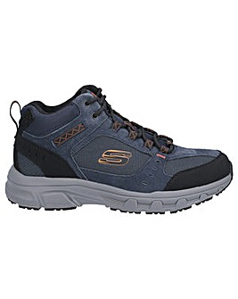 Oak Canyon-Ironhide Outdoor Shoe