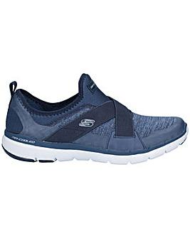 Skechers Flex Appeal 3 Finest Hour Shoe