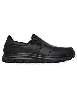 Skechers Flex Advantage SR Bronwood Shoe