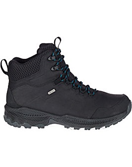fb9baf04aa2 Large Men's Walking Boots | Fashion World