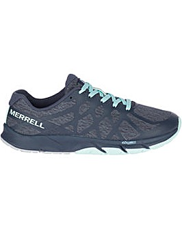 Merrell Bare Access  Flex 2 Womens