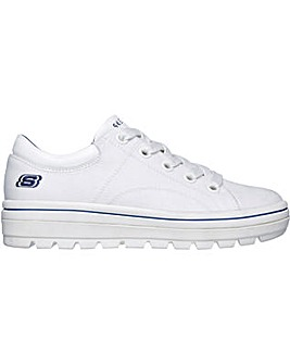 Skechers SC Bring It Back Trainer