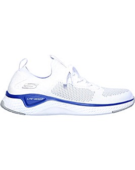 Skechers Solar Fuse-Valedge Trainer