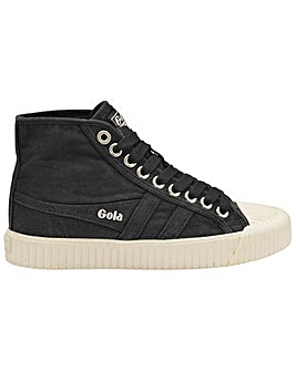 Gola Cadet High ladies standard fit boot