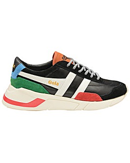 Gola Eclipse Trident ladies trainers