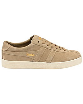 Gola Trainer Suede standard fit trainers