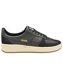 Gola Grandslam 78 standard fit trainers
