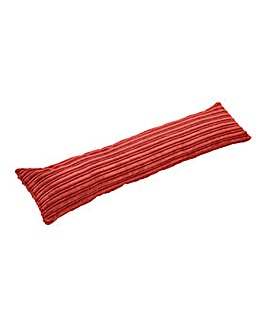 Jumbo Cord Draught Excluder