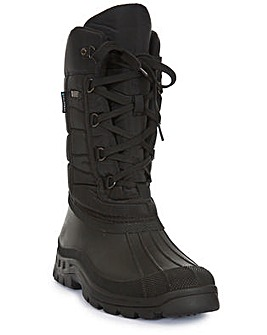 TRESPASS STRAITON II - MALE SNOWBOOT
