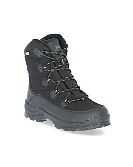 TRESPASS ZOTOS - MALE SNOW BOOT