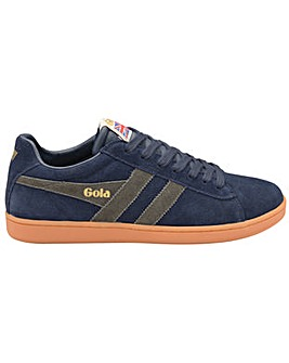 Gola Equipe men's standard fit trainers