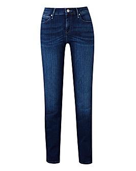 Wrangler DREW STRAIGHT LEG Jean - L32