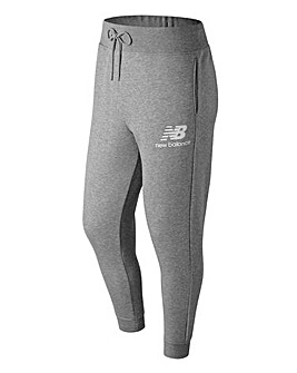 New Balance Essentials Brushed Sweatpant