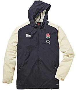 Canterbury England Vaposheild Jacket