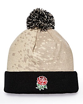 Canterbury England Bobble Hat