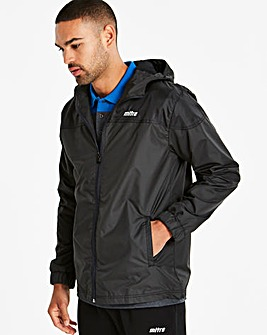 Mitre Shower Proof Jacket