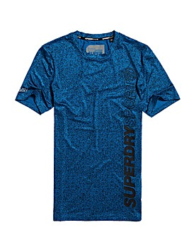 Superdry Active Tee