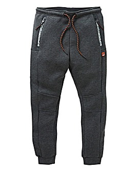 Superdry Gym Tech Stretch Jogger