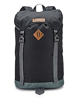 Columbia Classic Outdoor 25L Daypack