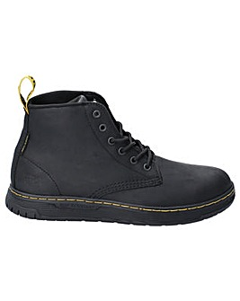 Dr Martens Ledger S1P Safety Boot