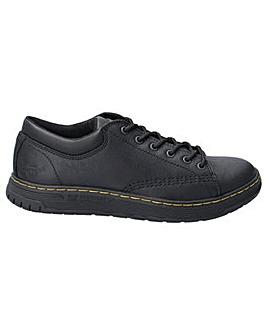 Dr Martens Maltby SR Lace Shoe