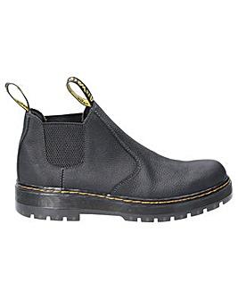 Dr Martens Hardie Slip On Chelsea Boot