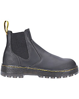 Dr Martens Eaves SB Safety Boot