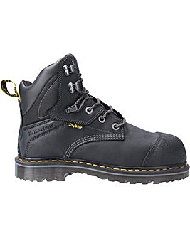 Dr Martens Duxford S3 Safety Boot