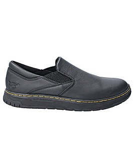 Dr Martens Brockley SR Safety Shoe