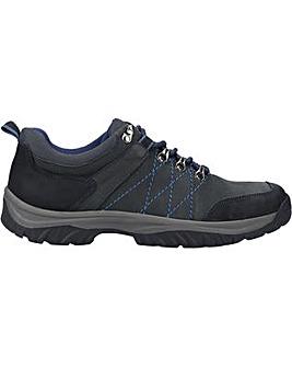 Cotswold Toddington Lace Up Shoe