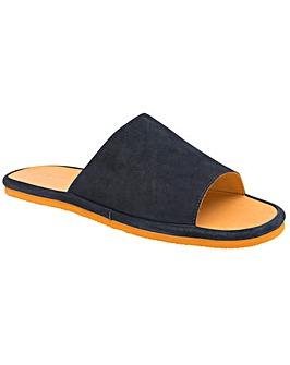 Frank Amble Men's Standard Fit Slides