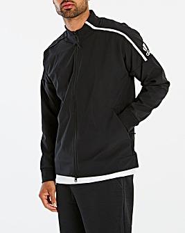 adidas Zne Woven Jacket.