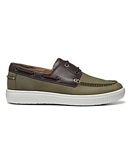 Hotter Panama Mens Shoe