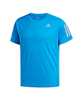 adidas Response Training T-Shirt