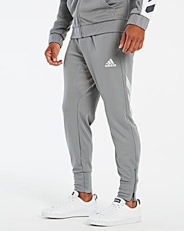 adidas Basketball Action Pant