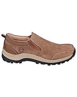 Cotswold Sheepscombe Slip On Shoe